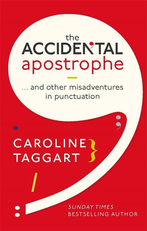 online punctuation quiz the accidental apostrophe michael omara books