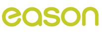 Easons logo